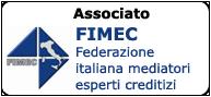 FIMEC – Federazione italiana mediatori esperti creditizi